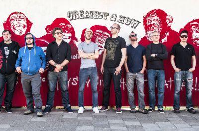 Youngblood brass band > info billetterie