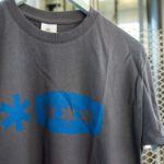 t-shirt-ifoughtthelaw-22