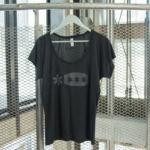 t-shirt-ifoughtthelaw-23