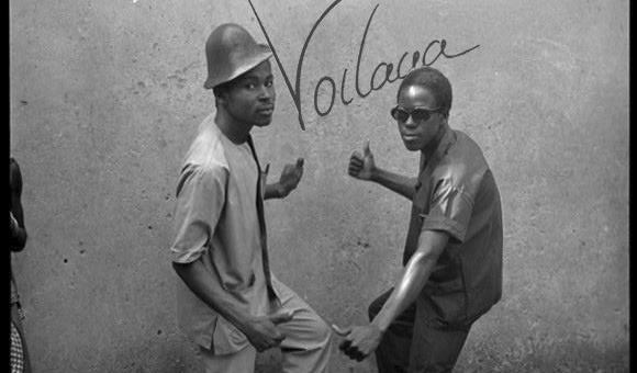 Radio Goulash+Voilaaa Sound System