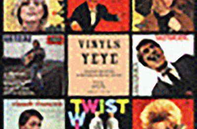 A lire : VINYLS YEYE