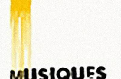 A lire : MUSIQUES SOUS CLOCHE