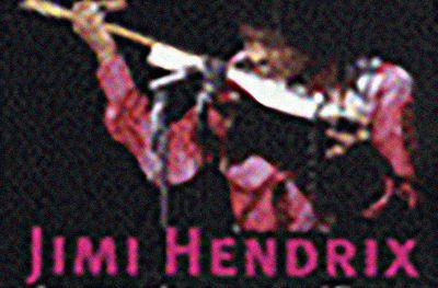 A lire : JIMI HENDRIX…
