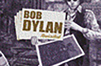 A lire : BOB DYLAN REVISITED