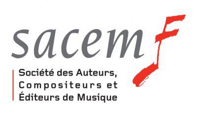 SACEM / signature de convention