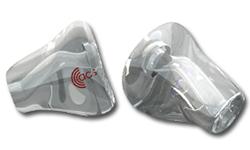 pro-3D-250X150