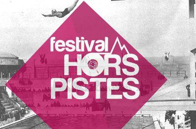 Le site officiel du Festival Hors Pistes est en ligne !