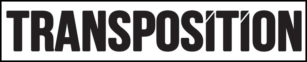 transposition logo finalok fondblanc