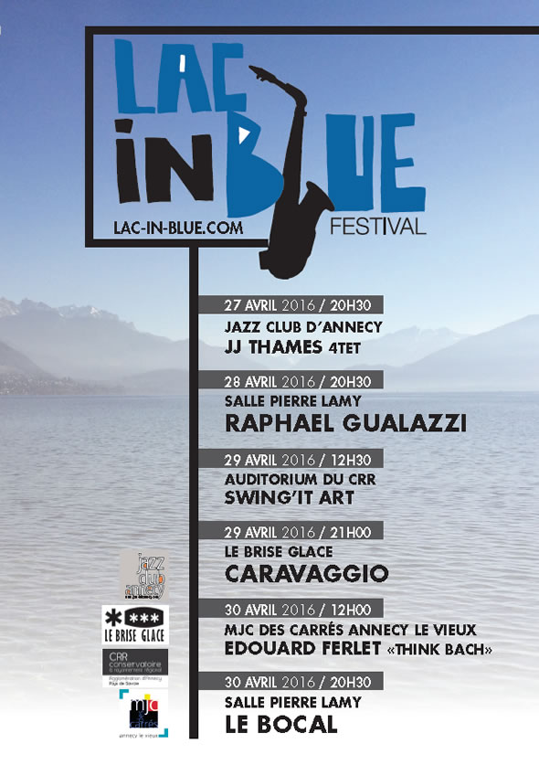 affiche-lac-in-blue-2016-590x837