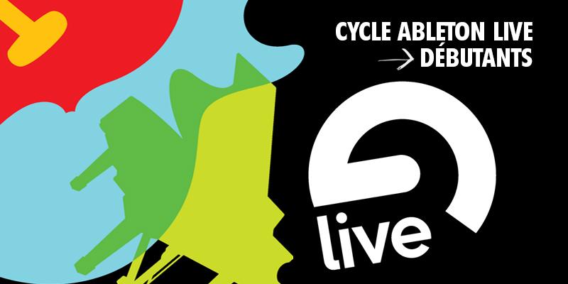 cycle_ableton_V2