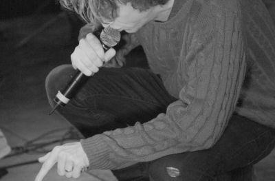 Le Villejuif Underground + Bryan's Magic Tears