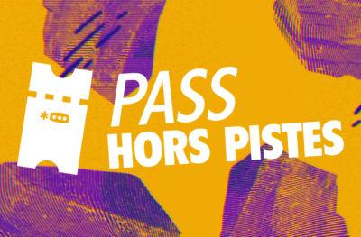 Pass Hors Pistes 2020